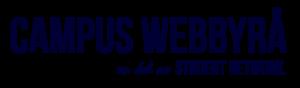 Campus Webbbyrå – Campus Vänners nya medlem