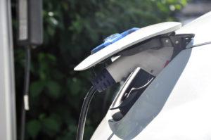 Miljövinster med digital övervakning inom hemtjänsten