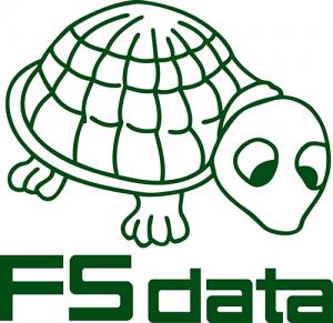 FS Data, ny medlem i Campus Vänner