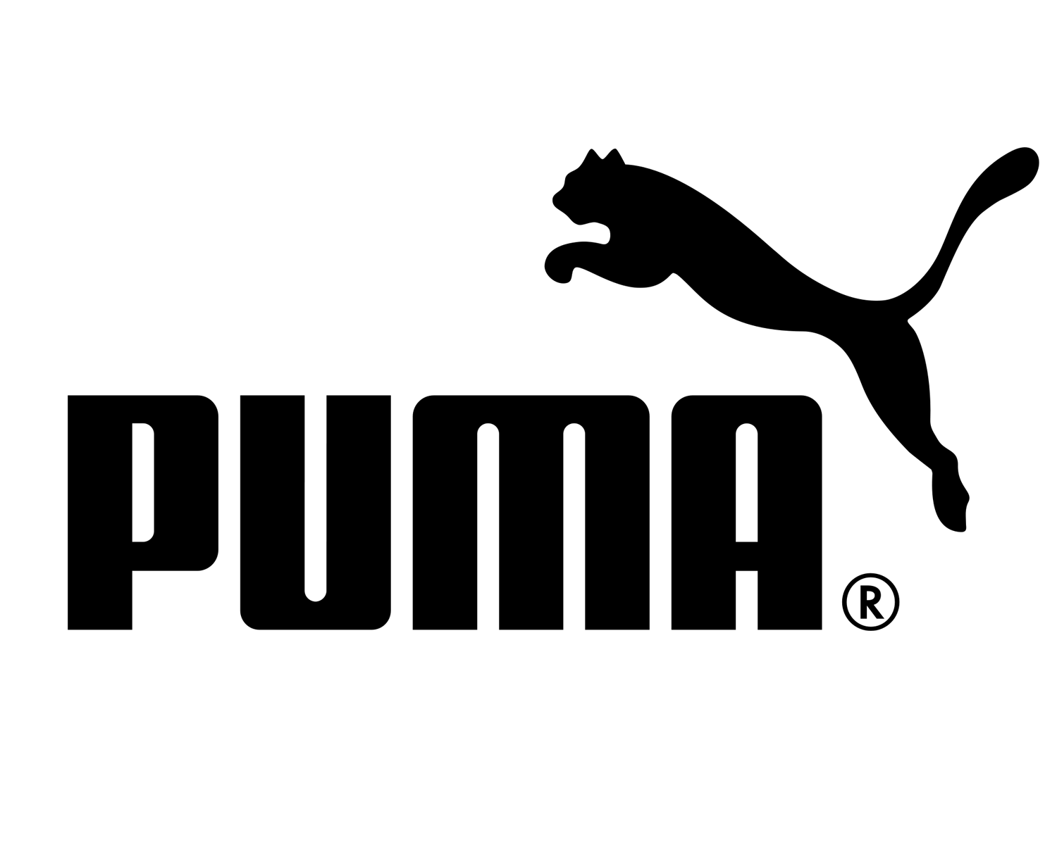 Puma-logo-PNG-Transparent-Background