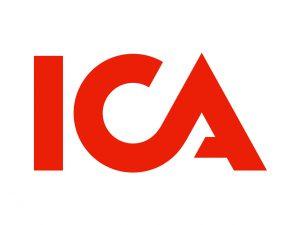 ICA Sverige AB – ny medlem i Campus Vänner