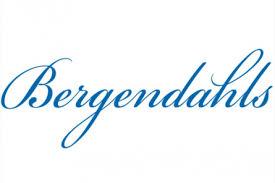 Bergendahls – Campus Vänners senaste medlem