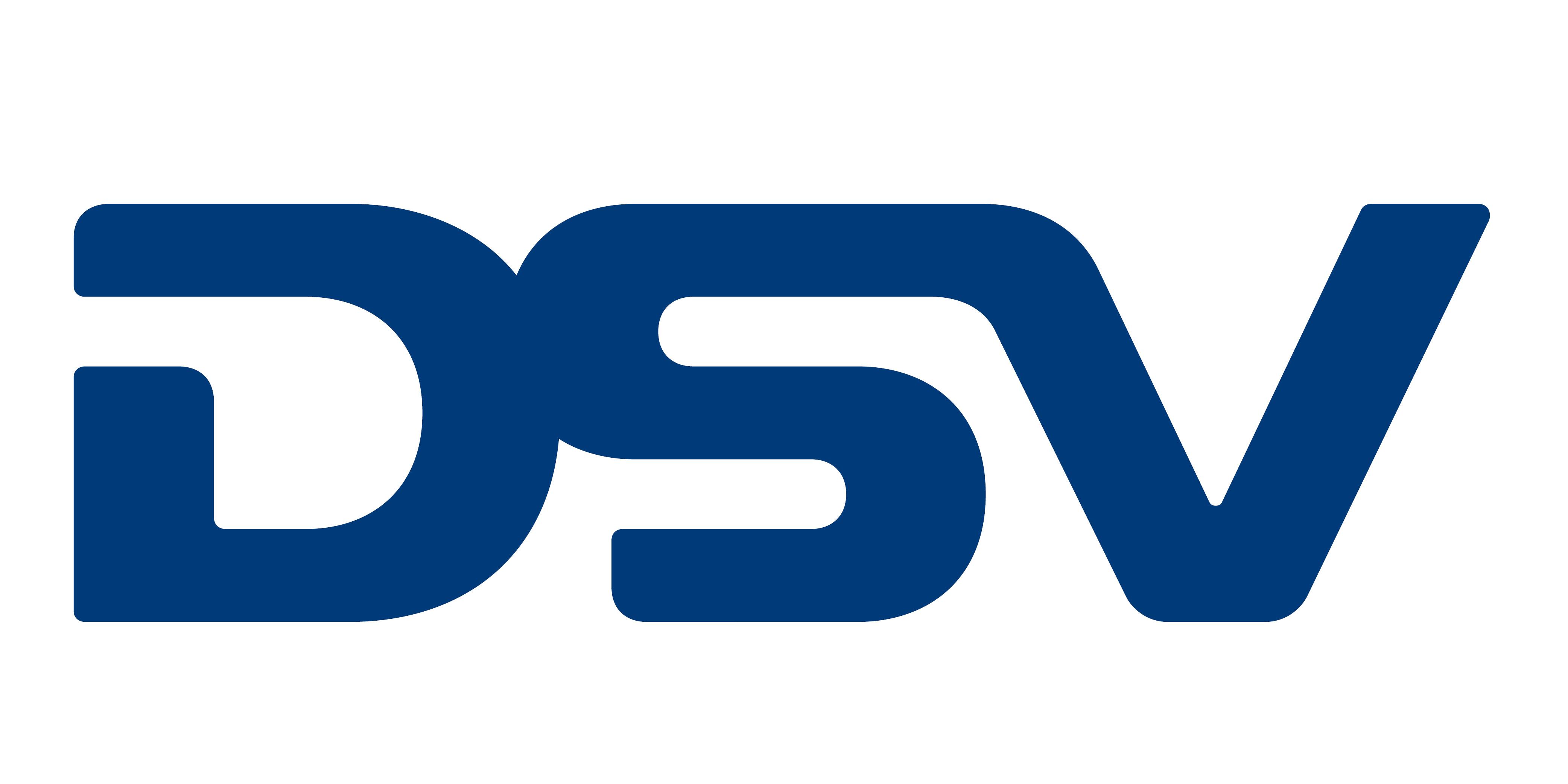 DSV, ny medlem i Campus Vänner
