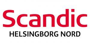 Scandic Helsingborg Nord, ny medlem i Campus Vänner