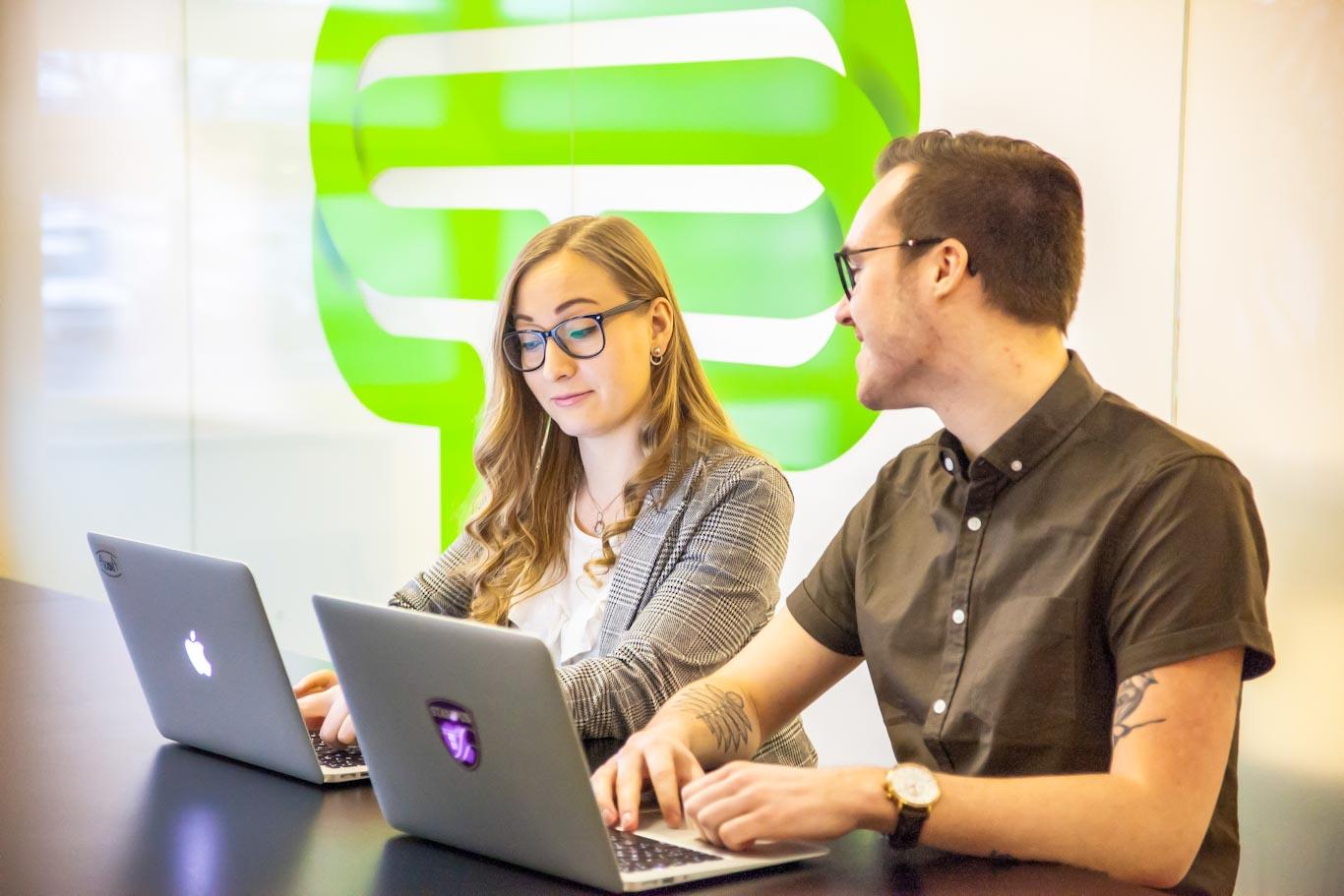 Digitalt panelsamtal – Framtidens hållbara e-handel
