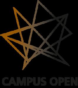 Campus Open 15 november