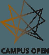 csm_campus-open-svart-400_4b2d512f87