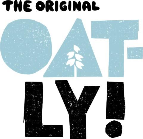 Vi välkomnar Oatly som ny medlem i Campus Vänner!