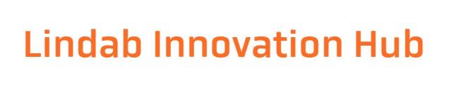 Nätverksträff – Innovationshubbar