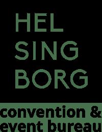 Vi välkomnar Helsingborg Convention & Event Bureau som nya medlemmar!