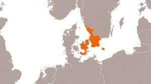 Vad är…? Greater Copenhagen