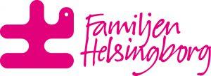Workshop Destinationsutveckling tillsammans med Helsingborg Stad
